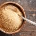 Sugar: is it the enemy?
